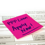 ppp apply now